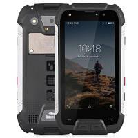 Смартфон SNOPOW M10 4G Чёрный