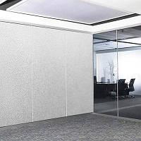 Конфиденциальное окно Пленка Декоративная электростатическая без наклеек Белый