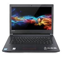 Lenovo V110-14 Ноутбук Чёрный