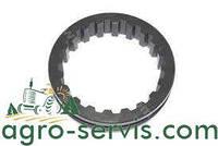 Муфта зубчатая КПП МТЗ 70-1721045 Производство «Китай»