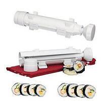 MCYH Креативная кухонная утварь Sushi Roller Белый