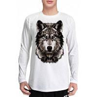 Mr.1991INC Miss.Go Мужской Модная футболка для печати животных 2XL
