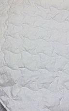Одеяло легкое двуспальное 180*210 (100% хлопок), фото 2