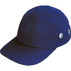 Каскетка защитная Spectra синяя sigma 9414211