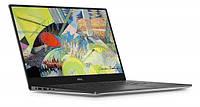 Ноутбук DELL XPS 15 9560 (X5T716S3DW-418)