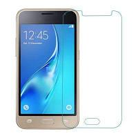 9Н Защита Экрана Из Закаленного Стекла Для Samsung Galaxy J1 Mini Прозрачный