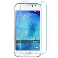 9Н Защита Экрана Из Закаленного Стекла Для Samsung Galaxy J1 Ace Прозрачный