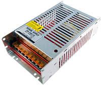Блок питания OEM DC12 150W 12,5А TR-150-12, шт
