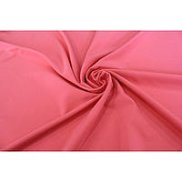 Софт стрейч (розовый)