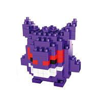 Алмазные игры Фиолетовый