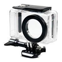 Комплект принадлежностей для стрельбы для мини камеры Xiaomi Mijia Чёрный