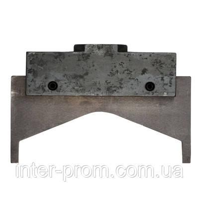Лезвие (1 шт) для ШР-150+, фото 2