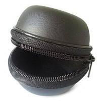 Защитный чехол для защиты от царапин Чёрный