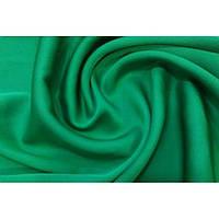 Шелк (зеленый)