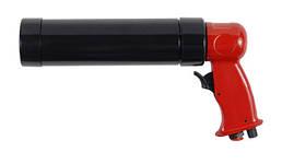 Пневматический пистолет для силикона sigma 852903z