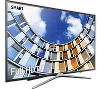 Телевизор Samsung UE-43M5572 SmartTV+Wi-Fi 800Гц, новый.