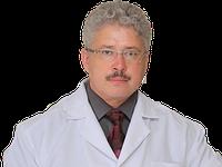 Видео результаты применения Диэнай врач в.к. Николаев С.И., Отзывы врача.