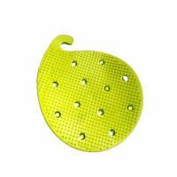 Многофункциональный матирующий изоляционный материал для овощей и фруктов Зелёный