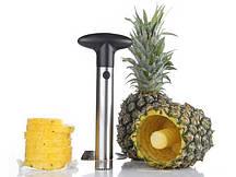 Ніж для ананасів Pineapple Corer Slicer
