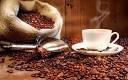 Молотый натуральный кофе.