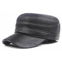 Шлем для бейсбола с защитой от укуса флиса для мужчин Чёрный
