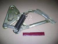 Петля капота ГАЗ левая (производство ГАЗ) 4301-8407013, AEHZX