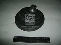 Пыльник рычага КПП 4-ступ. ГАЗ 2410 (производство ЯзРТИ) (арт. 24-5107080-11)