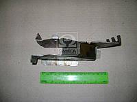Звено петли крышки багажника ВАЗ 2115 левая (производство АвтоВАЗ) (арт. 21150-560502110)