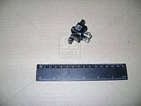 Предохранитель автоматический 20А ГАЗ,ЗИЛ 29.3722