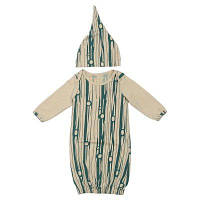 Baby Pure Cotton Anti-kicking Сонная спальная мешок Постельные принадлежности Мешки Sleepsacks 90