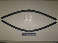 Щетка стеклоочиститель 700/700 AEROTWIN A976S (Производство Bosch) 3 397 118 976, AEHZX
