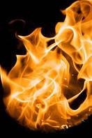 Топливо печное нефтеуглехимическое (ТУ У 322-00190443-102-2001)