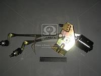 Привод стеклоочистителя ГАЗ 3309, 24В (Производство г.Калуга) 711.5205100, AFHZX