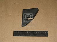 Облицовка двери ВАЗ 2109 правая (производство ДААЗ)