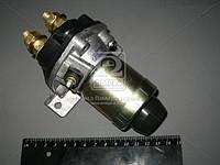 Выключатель массы ЗИЛ 4331 дистанционный (Производство СОАТЭ) 1432.3737, AEHZX