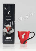 """Кофе капсула """"МОККА"""""""