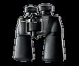 Бинокль Nikon Aculon 12x50, фото 2