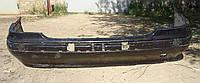 БАМПЕР ЗАДНИЙ MERCEDES-BENZ  MB 211 2002-06