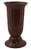 Ваза для цветов Флора 51 см
