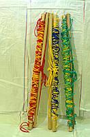 Гамак  сетка семейный ширина 1,7 метра Рыбацкий 4 чехол в подарок