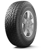 Шина Michelin Latitude Cross 215/70 R16 104 H XL (Летняя)