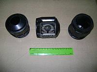 Уплотнитель толкателя усилителя тормозов (Производство БРТ) 2108-3510418-02Р