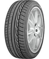 Шина Dunlop SP SportMaxx RT 225/55 R16 95 Y FP (Летняя)