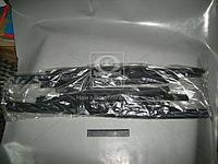 Ремкомплект уплотнителей стекол опускных ВАЗ 2101,-03,-06 №47Р (Производство БРТ) Ремкомплект 47Р, ACHZX