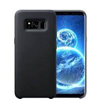 Защитная крышка силиконовой защиты Мягкая защита от износа для корпуса Samsung Galaxy S8 Plus