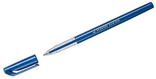 Ручка шариковая Stabilo Excel синяя 828F1041