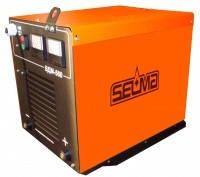 Выпрямитель сварочный многопостовой ВДМ-560
