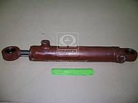 Гидроцилиндр рулевой упр. ЮМЗ 80 (Производство ЮМЗ) Ц50.25.210.011, AGHZX