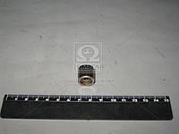 Втулка стартера (СТ-42 БАТЭ) МОСКВИЧ,УАЗ,ВАЗ,ГАЗ (Производство Кинешма) БГР4-713141.234