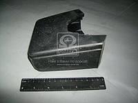 Буфер бампера ВАЗ 2103,-06 (КЛЫК) передний  правый (производство БРТ) (арт. 2106-2803060-10), AAHZX